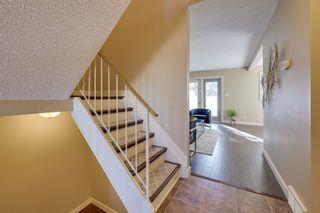 Photo 6: 13524 38 Street in Edmonton: Zone 35 Townhouse for sale : MLS®# E4266064