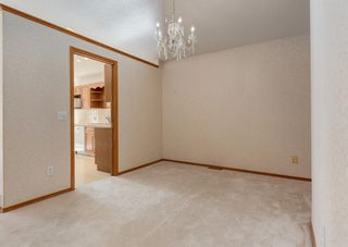 Photo 7: 119 Edgepark Villas NW in Calgary: Edgemont Row/Townhouse for sale : MLS®# A1114836
