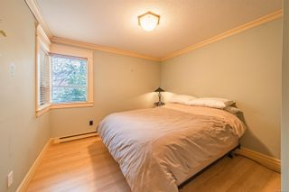 Photo 17: 350 Woodhaven Dr in : Na Uplands House for sale (Nanaimo)  : MLS®# 866238