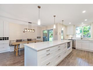 """Photo 10: 2216 DURHAM Place in Abbotsford: Abbotsford East House for sale in """"Everett Area"""" : MLS®# R2584867"""