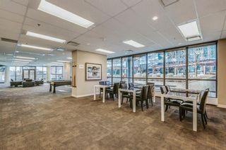 Photo 35: 1708 220 12 Avenue SE in Calgary: Beltline Apartment for sale : MLS®# A1153417