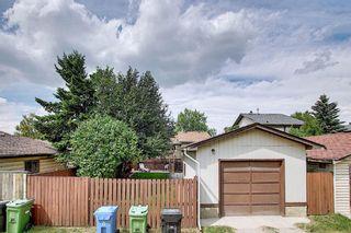 Photo 36: 108 Fallswater Road NE in Calgary: Falconridge Detached for sale : MLS®# A1133695