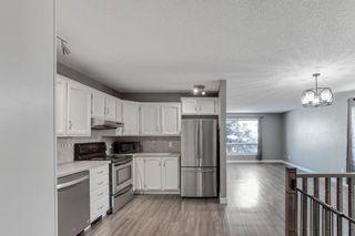Photo 7: 33 5 Avenue SE: High River Semi Detached for sale : MLS®# A1064832