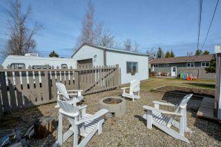 Photo 18: 9803 113 Avenue in Fort St. John: Fort St. John - City NE House for sale (Fort St. John (Zone 60))  : MLS®# R2367391