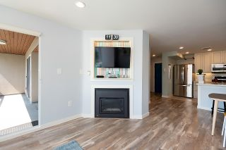 """Photo 10: 306 5 K DE K Court in New Westminster: Quay Condo for sale in """"Quayside Terrace"""" : MLS®# R2585384"""