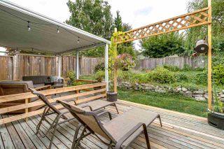 Photo 17: 12200 210 Street in Maple Ridge: Northwest Maple Ridge House for sale : MLS®# R2297325