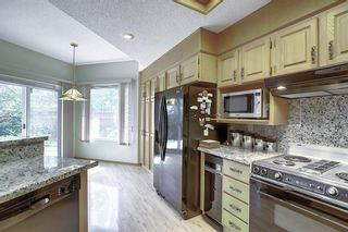 Photo 10: 23 SIGNAL RIDGE Place SW in Calgary: Signal Hill Detached for sale : MLS®# A1016893