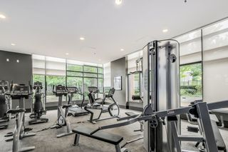 """Photo 26: 904 7328 ARCOLA Street in Burnaby: Highgate Condo for sale in """"Esprit 1"""" (Burnaby South)  : MLS®# R2527920"""