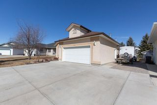 Photo 39: 144 Harrison Court: Crossfield Detached for sale : MLS®# A1086558