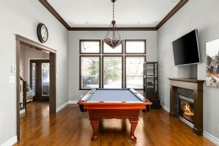 Photo 11: 567 Bellamy Close in : La Thetis Heights House for sale (Langford)  : MLS®# 866365