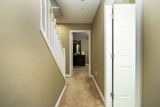 Photo 12: 22 9277 121 Street in Surrey: Queen Mary Park Surrey Townhouse for sale : MLS®# R2615444