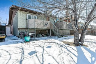 Photo 32: 3 Downey Green: Okotoks Detached for sale : MLS®# A1088351