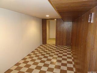 Photo 18: 1619 Rothwell Street in Regina: Glen Elm Park Residential for sale : MLS®# SK813782