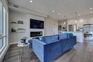 Photo 18: 826 200 Bellerose Drive: St. Albert Condo for sale : MLS®# E4248083