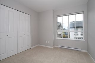 """Photo 12: 58 19505 68A Avenue in Surrey: Clayton Townhouse for sale in """"Clayton Rise"""" (Cloverdale)  : MLS®# R2239007"""