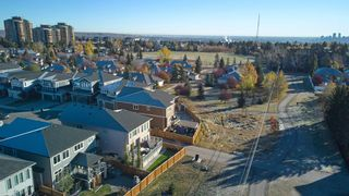 Photo 47: 69 Westpoint Way SW in Calgary: West Springs Detached for sale : MLS®# A1153567