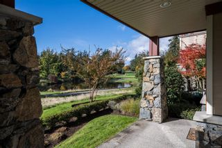 Photo 1: 103E 1115 Craigflower Rd in : Es Gorge Vale Condo for sale (Esquimalt)  : MLS®# 858362
