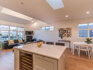 Photo 10: 5804 Linley Valley Dr in : Na North Nanaimo Half Duplex for sale (Nanaimo)  : MLS®# 863030