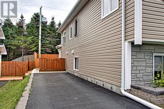 Photo 4: 15 Reddy Drive in Torbay: House for sale : MLS®# 1237224