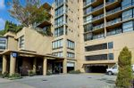 """Main Photo: 511 7831 WESTMINSTER Highway in Richmond: Brighouse Condo for sale in """"THE CAPRI"""" : MLS®# R2572367"""