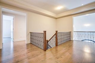Photo 25: 15 Country Club Cres: Uxbridge Freehold for sale : MLS®# N5330230