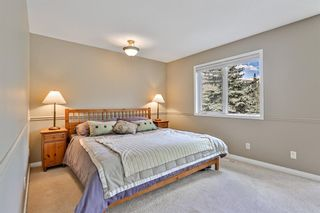 Photo 22: 28 164 Rundle Drive: Canmore Row/Townhouse for sale : MLS®# A1113772