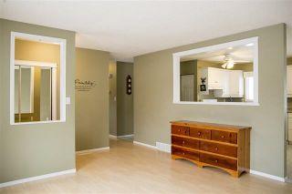 Photo 4: 44 GLENWOOD Drive: Sherwood Park House for sale : MLS®# E4230244