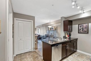 Photo 4: 3306 403 Mackenzie Way SW: Airdrie Apartment for sale : MLS®# A1153505
