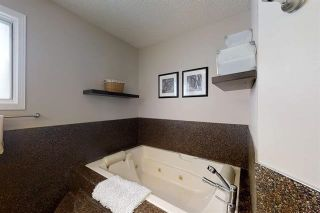Photo 20: 15619 79A Street in Edmonton: Zone 28 House for sale : MLS®# E4203082