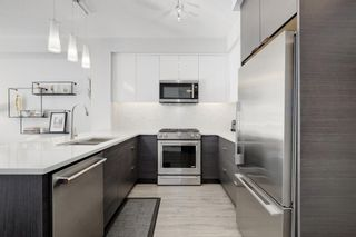 Photo 6: 1110 95 Burma Star Road SW in Calgary: Currie Barracks Apartment for sale : MLS®# A1069567