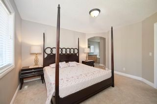 Photo 12: 103 Wentworth Circle SW in Calgary: West Springs Detached for sale : MLS®# A1060667