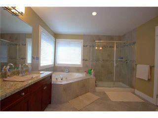 Photo 7: 1441 PIPELINE ROAD: House for sale : MLS®# V901633