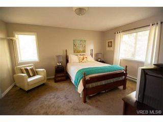 Photo 10: 4817 Cordova Bay Rd in VICTORIA: SE Cordova Bay House for sale (Saanich East)  : MLS®# 681358