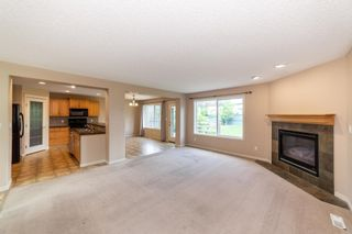 Photo 13: 1033 RUTHERFORD Place in Edmonton: Zone 55 House for sale : MLS®# E4249484