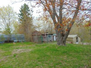 Photo 17: 1218 FOSTER Street in Waterville: 404-Kings County Residential for sale (Annapolis Valley)  : MLS®# 202101255