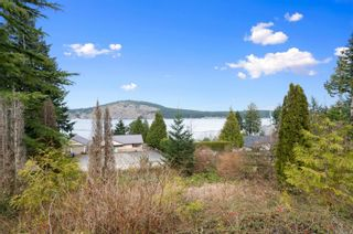 Photo 8: 3030 Hillview Rd in : Na Upper Lantzville House for sale (Nanaimo)  : MLS®# 867504