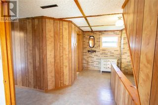 Photo 29: 54 Route 955 in Cape Tormentine: House for sale : MLS®# M134223
