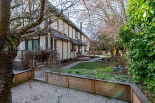"""Photo 70: 14869 SOUTHMERE Court in Surrey: Sunnyside Park Surrey House for sale in """"SUNNYSIDE PARK"""" (South Surrey White Rock)  : MLS®# R2431824"""