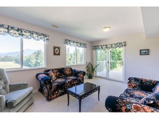 """Photo 30: 30 47470 CHARTWELL Drive in Chilliwack: Little Mountain House for sale in """"Grandview Ridge Estates"""" : MLS®# R2520387"""