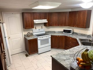 """Photo 15: 3046 EDEN Drive in Prince George: Emerald Manufactured Home for sale in """"EMERALD"""" (PG City North (Zone 73))  : MLS®# R2601210"""
