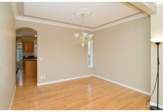 Photo 5: 63 Hampstead Way NW in Calgary: Hamptons Detached for sale : MLS®# A1086901