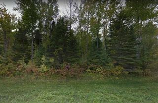 Photo 1: 10 ST ANDREWS View in Alexander RM: Grand Pines Residential for sale (R27)  : MLS®# 202114713