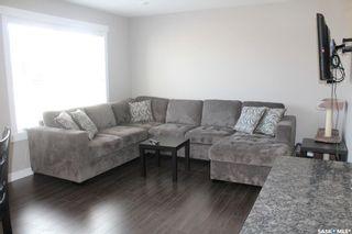 Photo 14: 2023 Nicholson Road in Estevan: Residential for sale : MLS®# SK854472