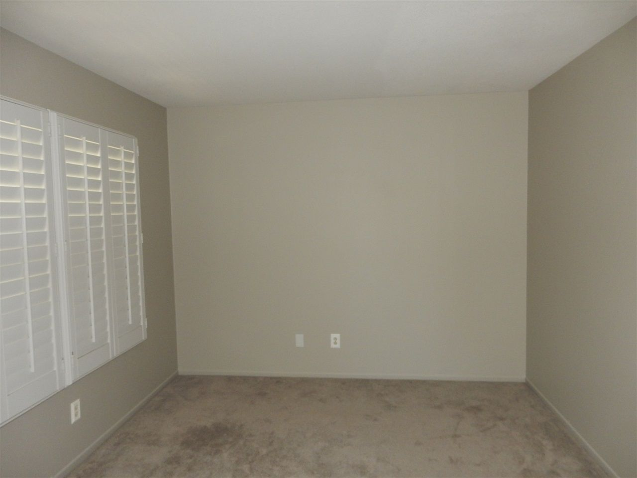 Photo 8: Photos: AVIARA Townhouse for rent : 3 bedrooms : 1662 Harrier Ct in Carlsbad