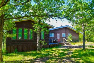 Photo 4: 24 Rush Bay in Kenora: House for sale : MLS®# TB211694