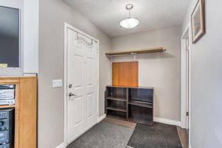 Photo 3: 97 Arbour Wood Mews NW in Calgary: Arbour Lake Detached for sale : MLS®# A1119755