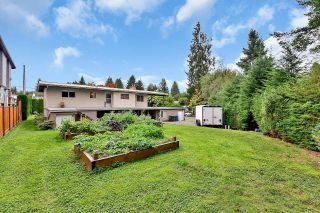 Main Photo: 33250 RAVINE Avenue in Abbotsford: Central Abbotsford House for sale : MLS®# R2617476