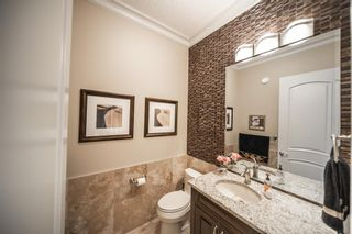 Photo 28: 2854 77 Street SW in Calgary: Springbank Hill Detached for sale : MLS®# A1150826