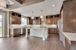 Photo 7: 768 East Lakeview Road in Chestermere: House for sale : MLS®# C4028148