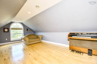 Photo 17: 26 McIntyre Lane in Lower Sackville: 25-Sackville Residential for sale (Halifax-Dartmouth)  : MLS®# 202122605